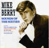 Castle Records CHC 7056 CR.  Mike Berry: Sounds Of The Sixties.